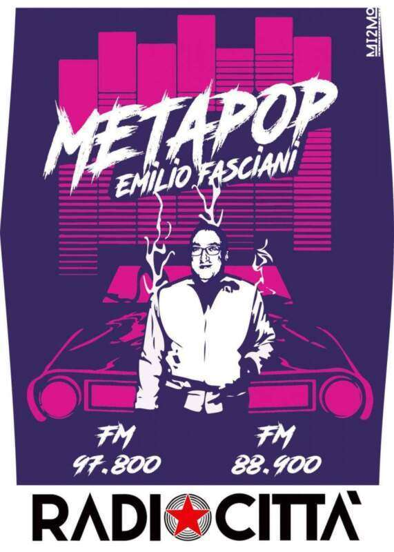 MetaPop
